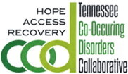 Tennessee Co-Occuring Disorders Collaborative